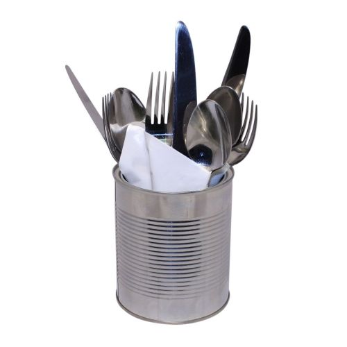 Large Flatware Holder